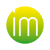 IntMag