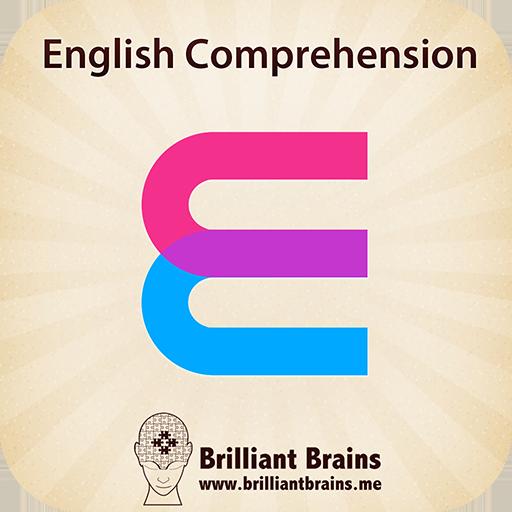 Train Your Brain English Lite