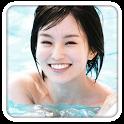 山本彩写真 【さや神】(NMB48 / AKB48) icon