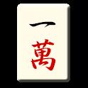 Qing Yi Se logo
