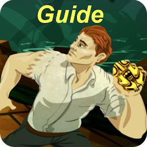 Free Apk android  Guide For Temple Run 1.0.0  free updated on
