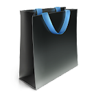 Groceries Made Easy icon