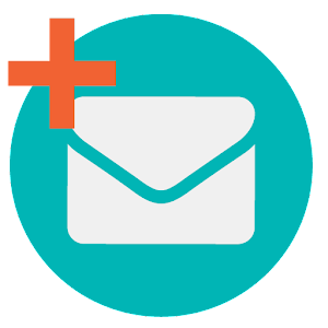 Download Fake Text Message 3 4 Apk (1 8Mb), For Android