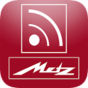 Metz mecaControl icon