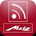 Metz mecaControl icon