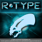 R-TYPE for GALAXY Note