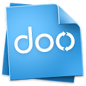 doo Document & Scanner App icon