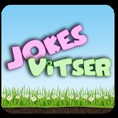 jokes-vitser