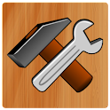 Wood Task Manager logo