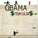 Obama Stimulus Free Limited logo