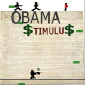 Obama & Trump Stimulus