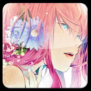 Anime Wallpaper 娛樂 App LOGO-APP試玩
