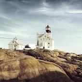 Sørlandets Maritime