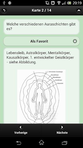 玩健康App|LichtApp免費|APP試玩
