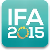 IFA Annual Convention 2015