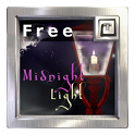 Midnight Light - Free Version icon