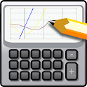 Scientific Calculator Dx(full)