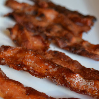 How to Cook Bacon.. perfectly crisp