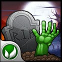 Grave Digger - Temple'n Zombie icon
