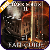 #1 Dark Souls 2 Fan Guide