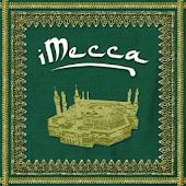 iMecca