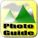 Photo Guide 2.0 icon