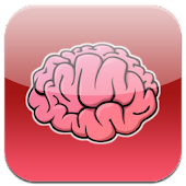 Memory Puzzle (Memo Duo)