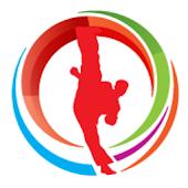 Euro Karate Champs