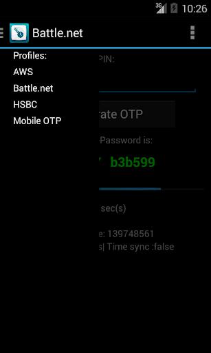 玩工具App|モバイルOTP免費|APP試玩