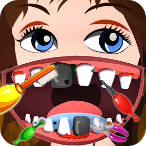 The cure of oral for PC and MAC