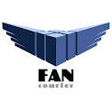 FAN Courier icon