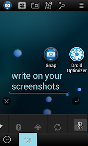 Screenshot Snap Free v1.2.2