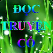 Doc Truyen Co