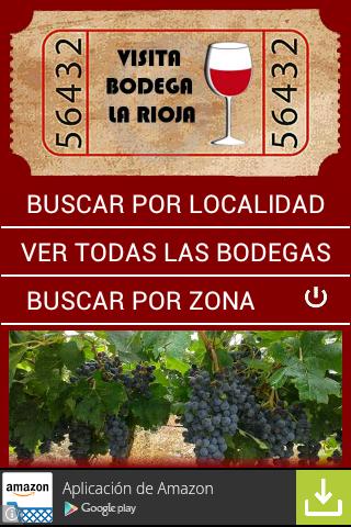 Bodegas con Visita en La Rioja