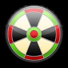 Darts Scoreboard Download on Windows