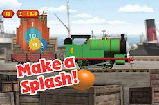 Thomas & Friends:SpillsThrillsのおすすめ画像2