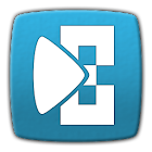Media Floater icon