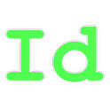Android Id Info logo
