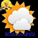Meteoservis logo