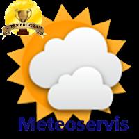 Meteoservis 1.23