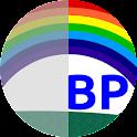BetterPics icon