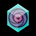 Remote Multi Drive free logo