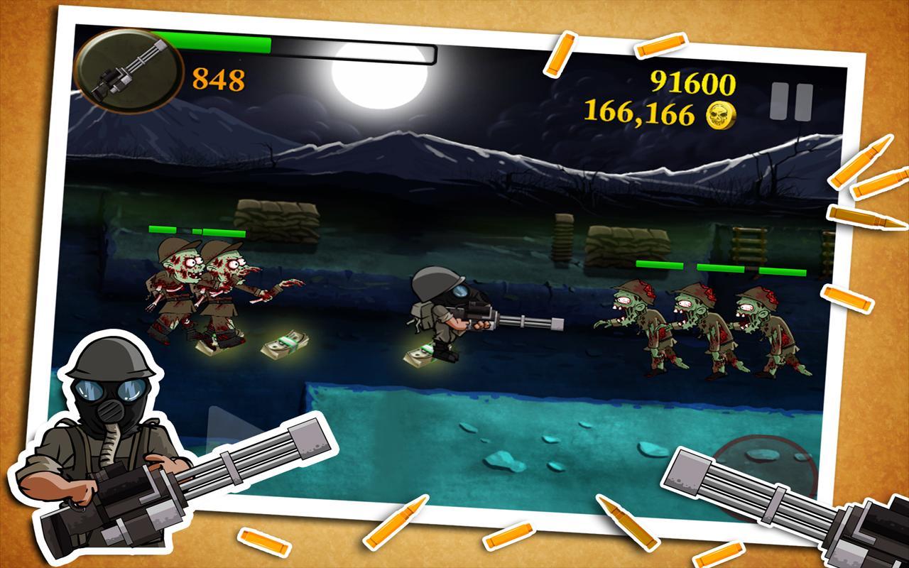 Игровые автоматы на реальные деньги  играть онлайн