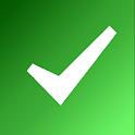VariSense HACCP Monitoring icon