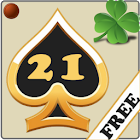 Блекджек - BlackJack icon