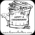 BARC Animal Shelter logo