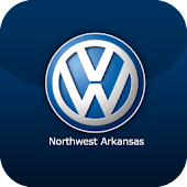 Volkswagen Northwest Arkansas