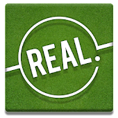 Real Football - 레알풋볼