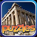 Europe Puzzles