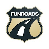 FunRoads - One Way! The RV Way